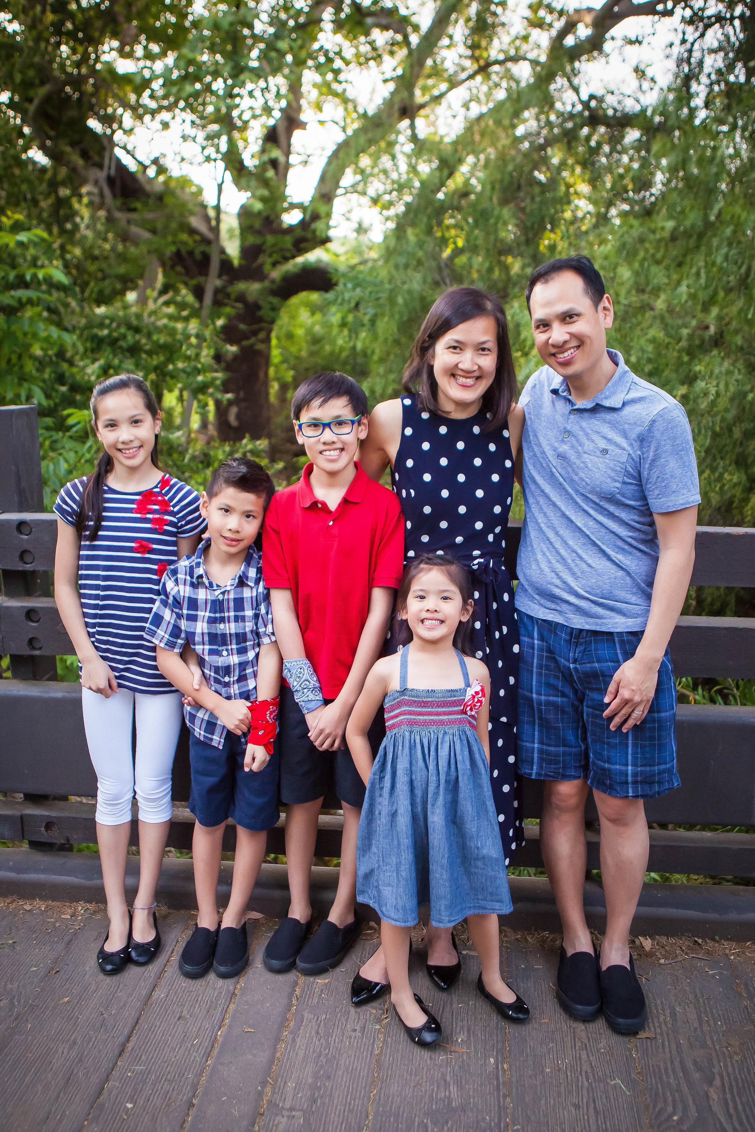 20161101-2016-03-19-Chung Family-23.JPG