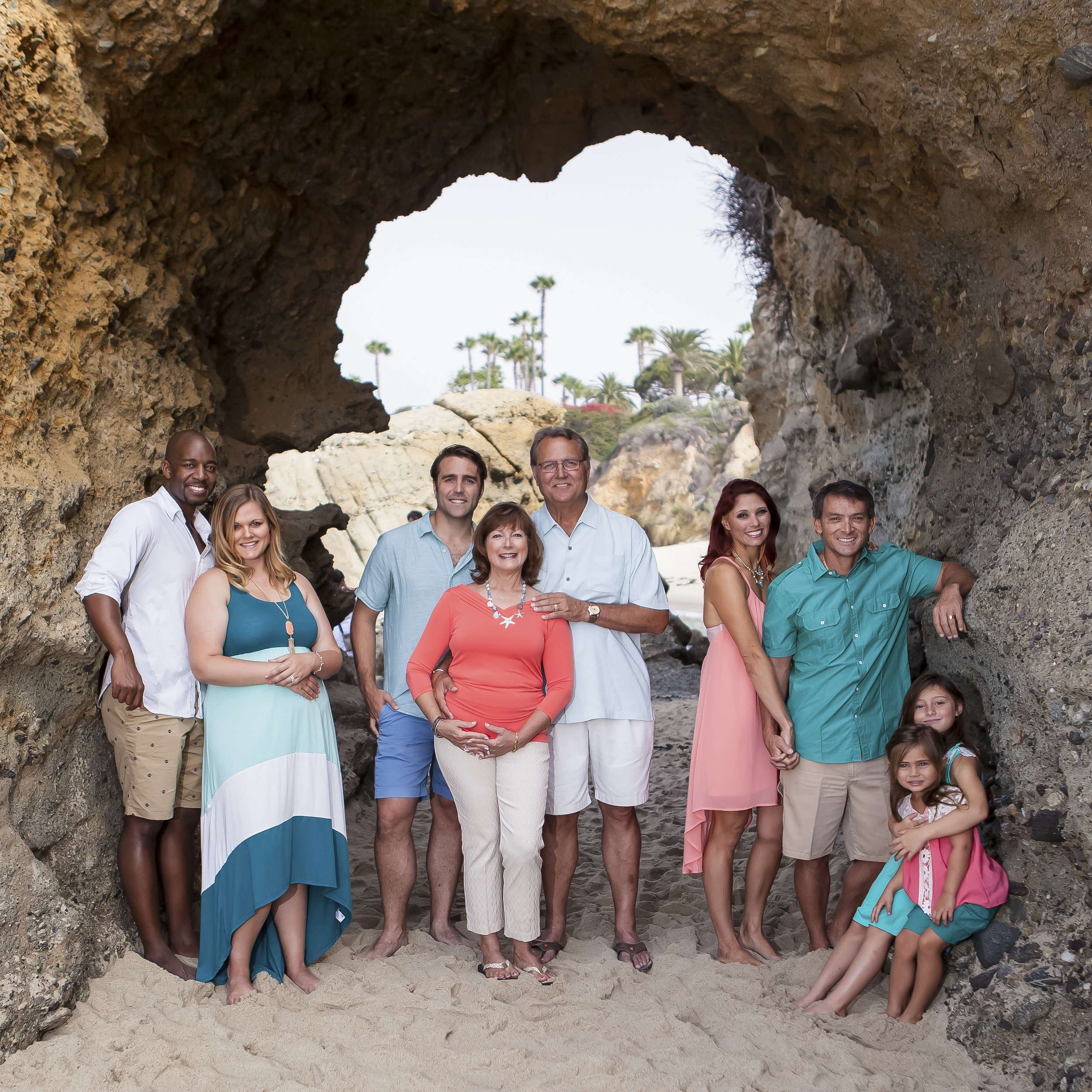 Ward Family - June 2015-19-Edit.jpg