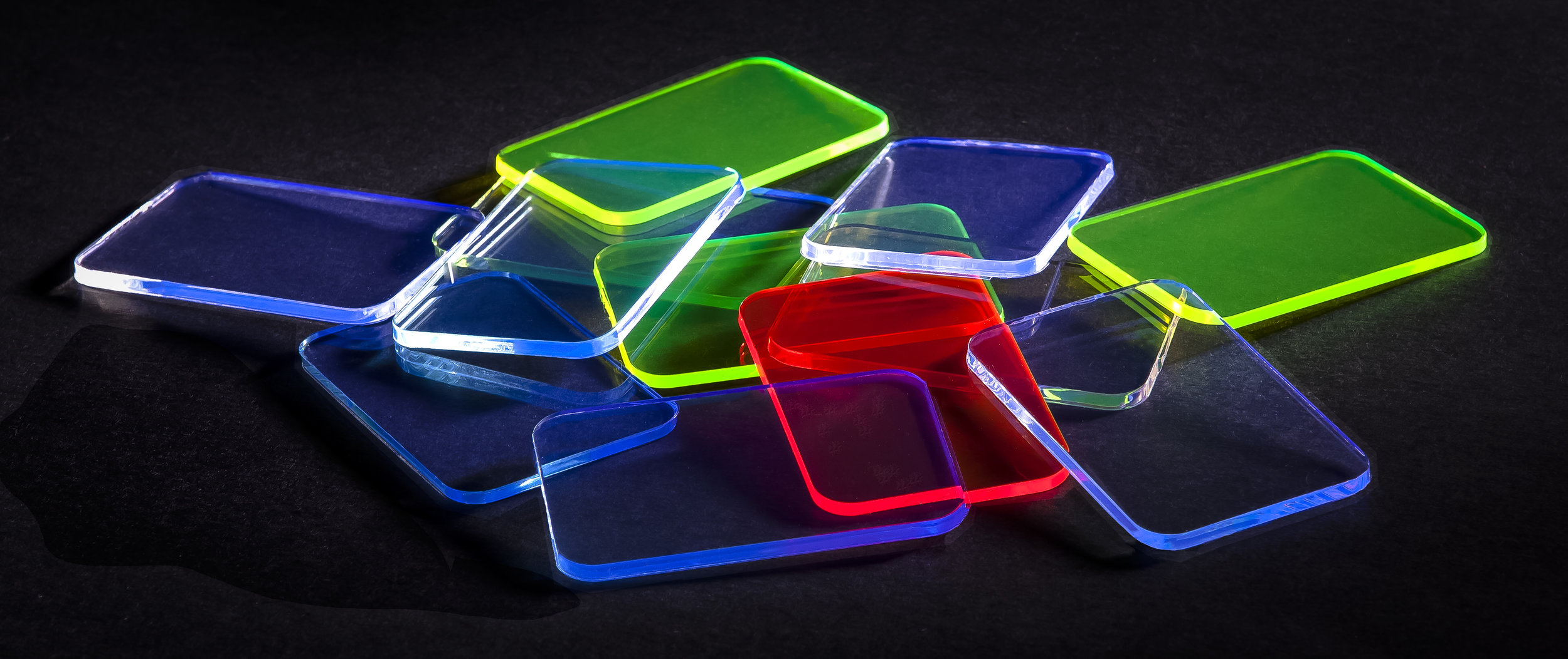 OptiColor - B - Colored Chips Mixed 12-After.jpg