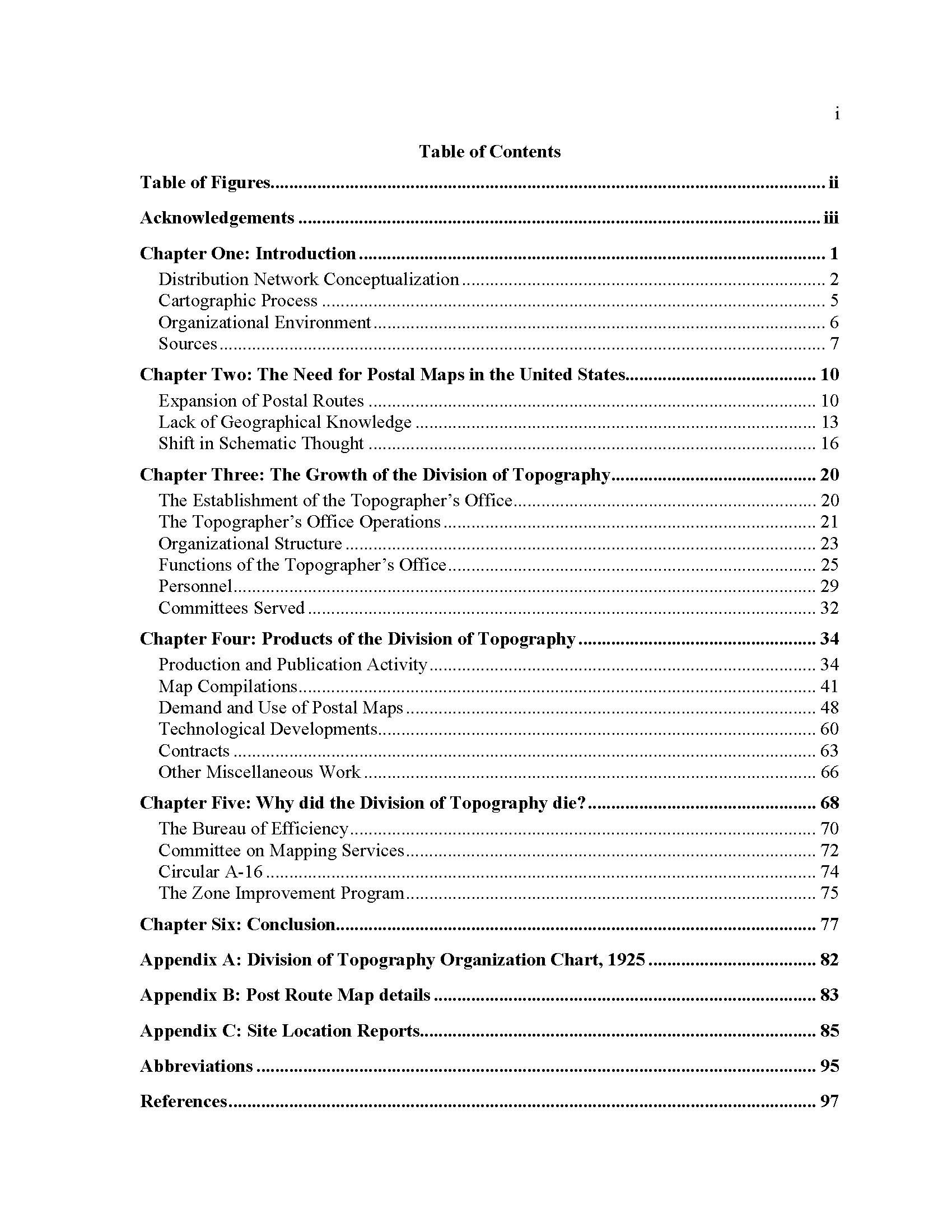 Thesis Final_Page_002.png