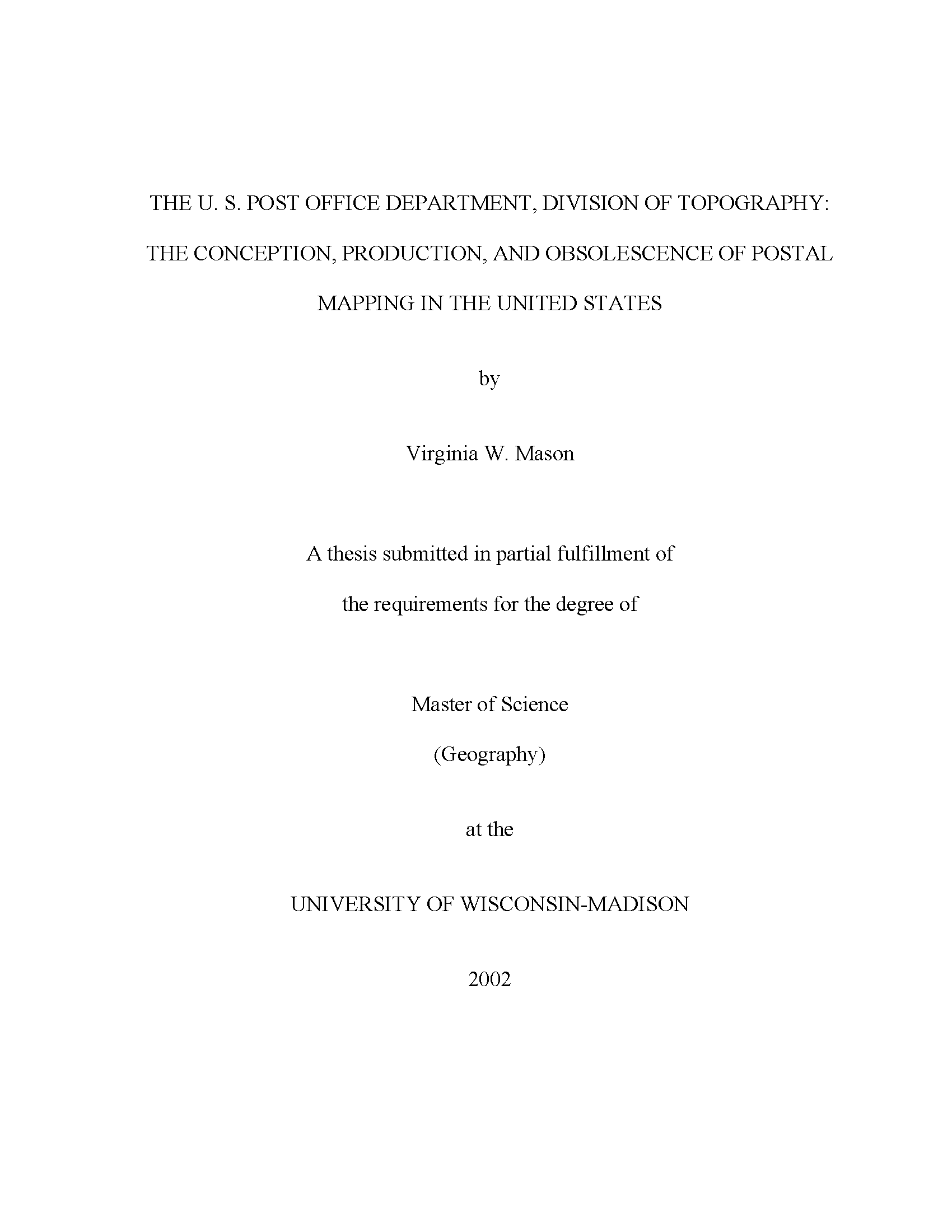 Thesis Final_Page_001.png