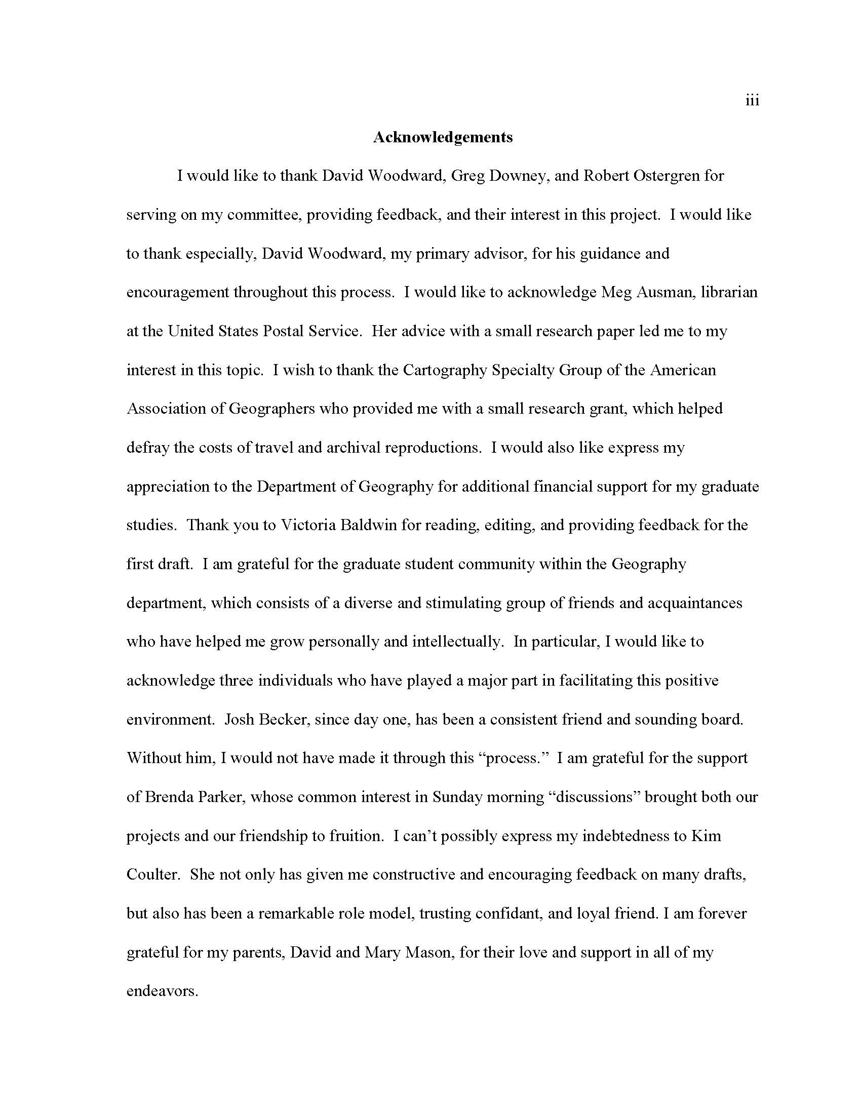 Thesis Final_Page_004.png