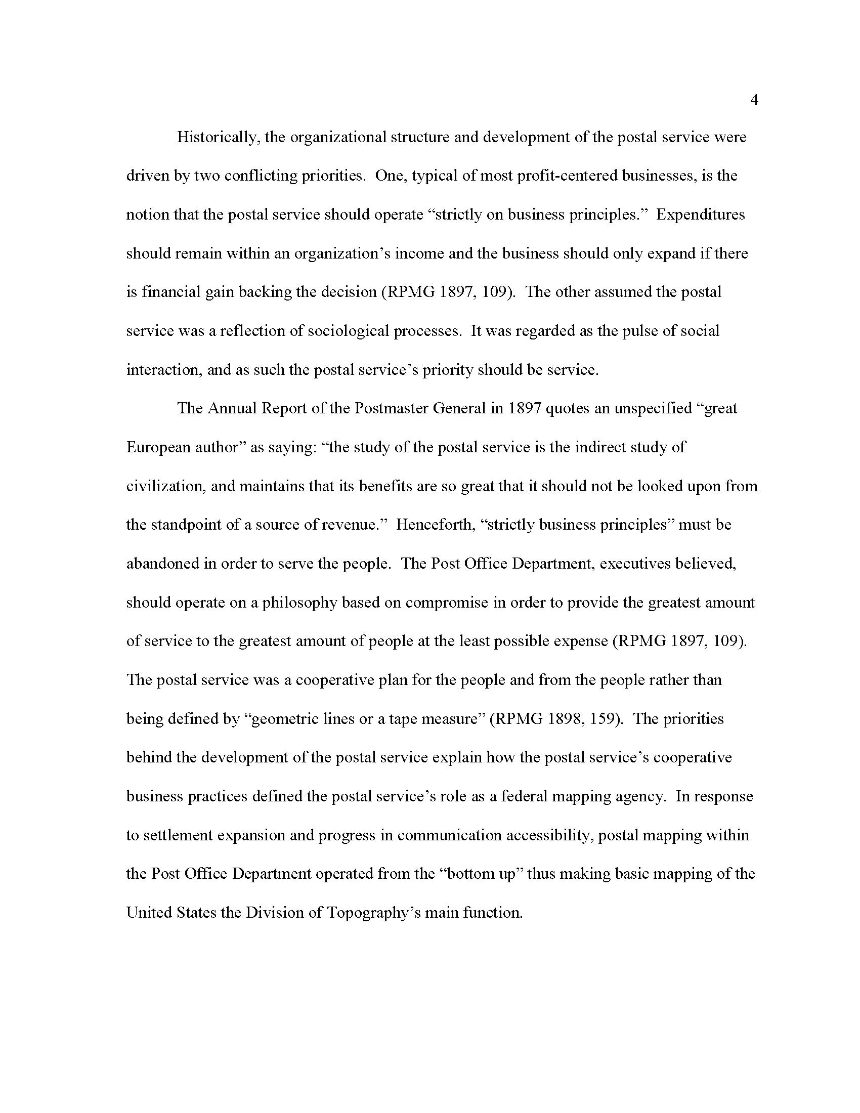 Thesis Final_Page_008.png