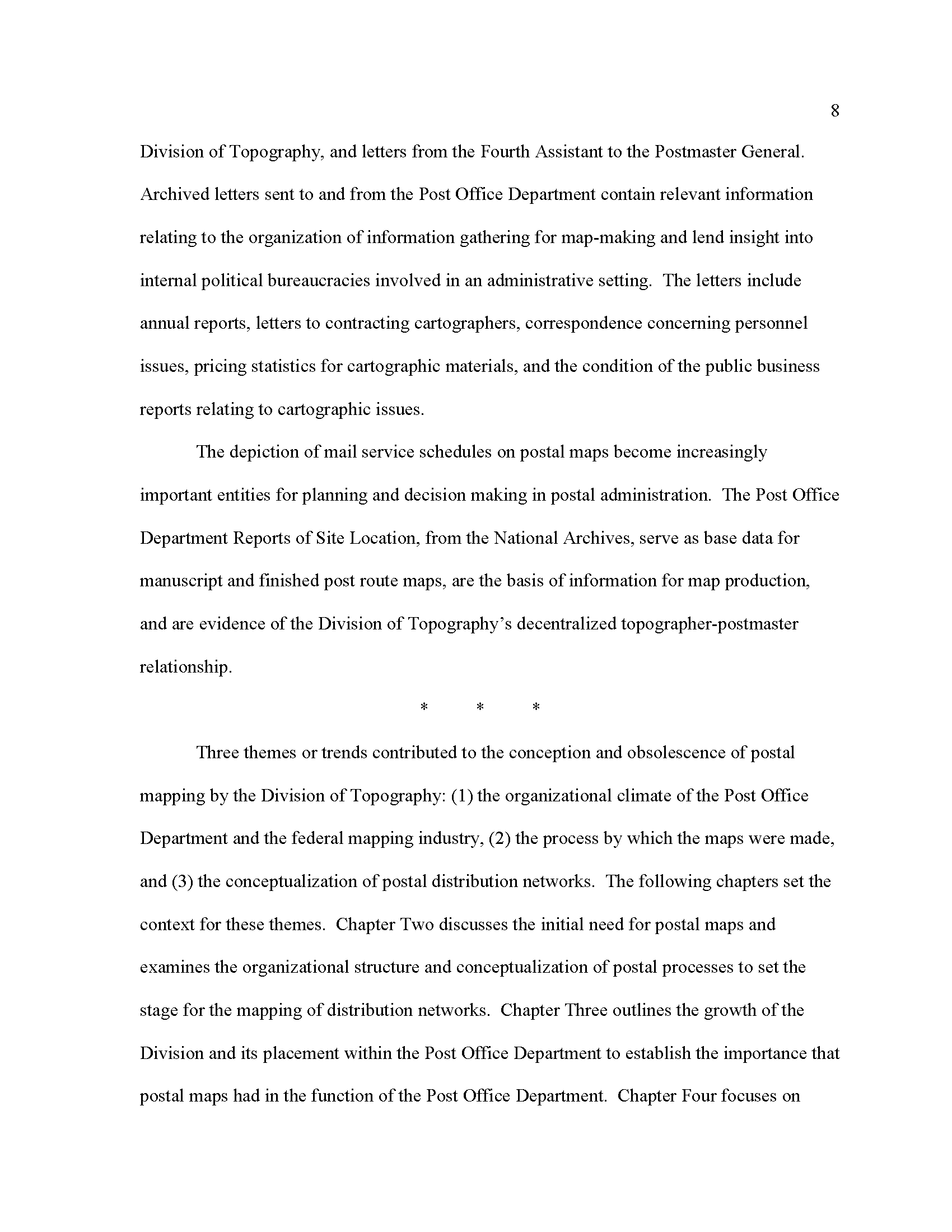 Thesis Final_Page_012.png