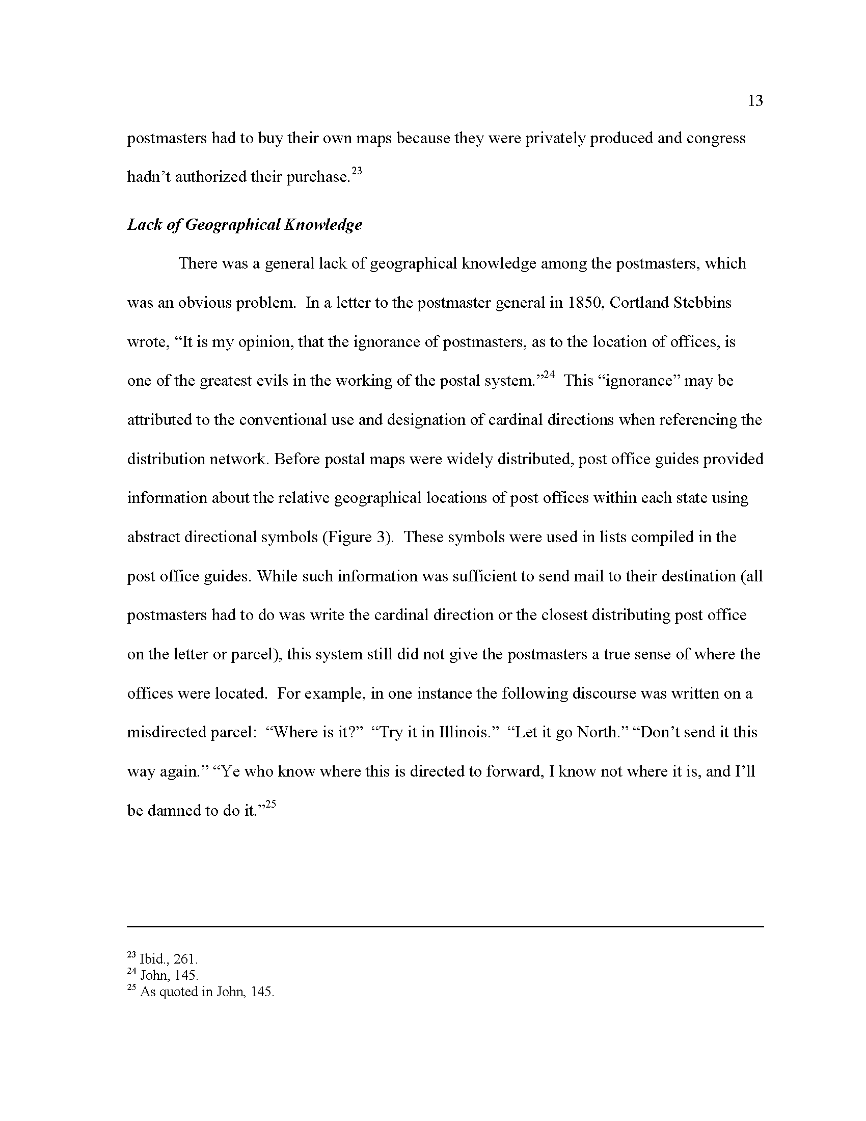 Thesis Final_Page_017.png