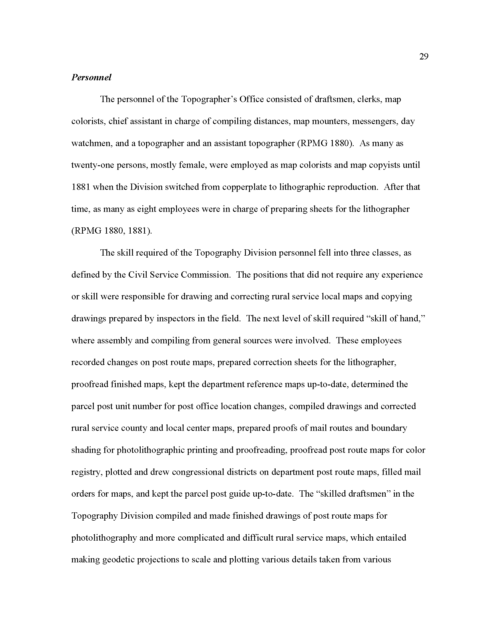 Thesis Final_Page_033.png