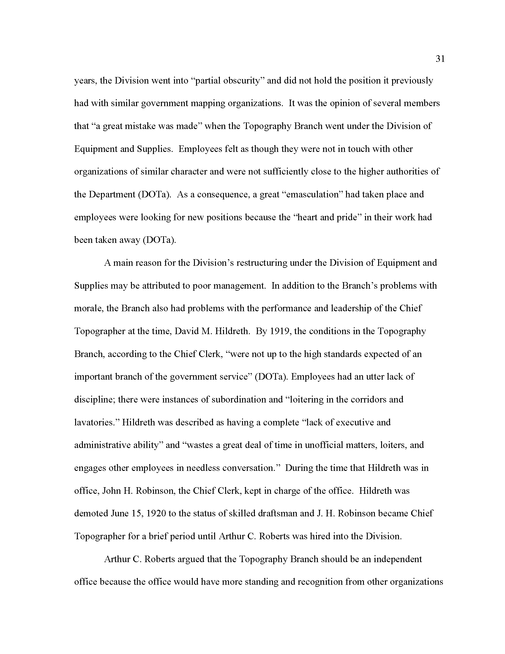 Thesis Final_Page_035.png