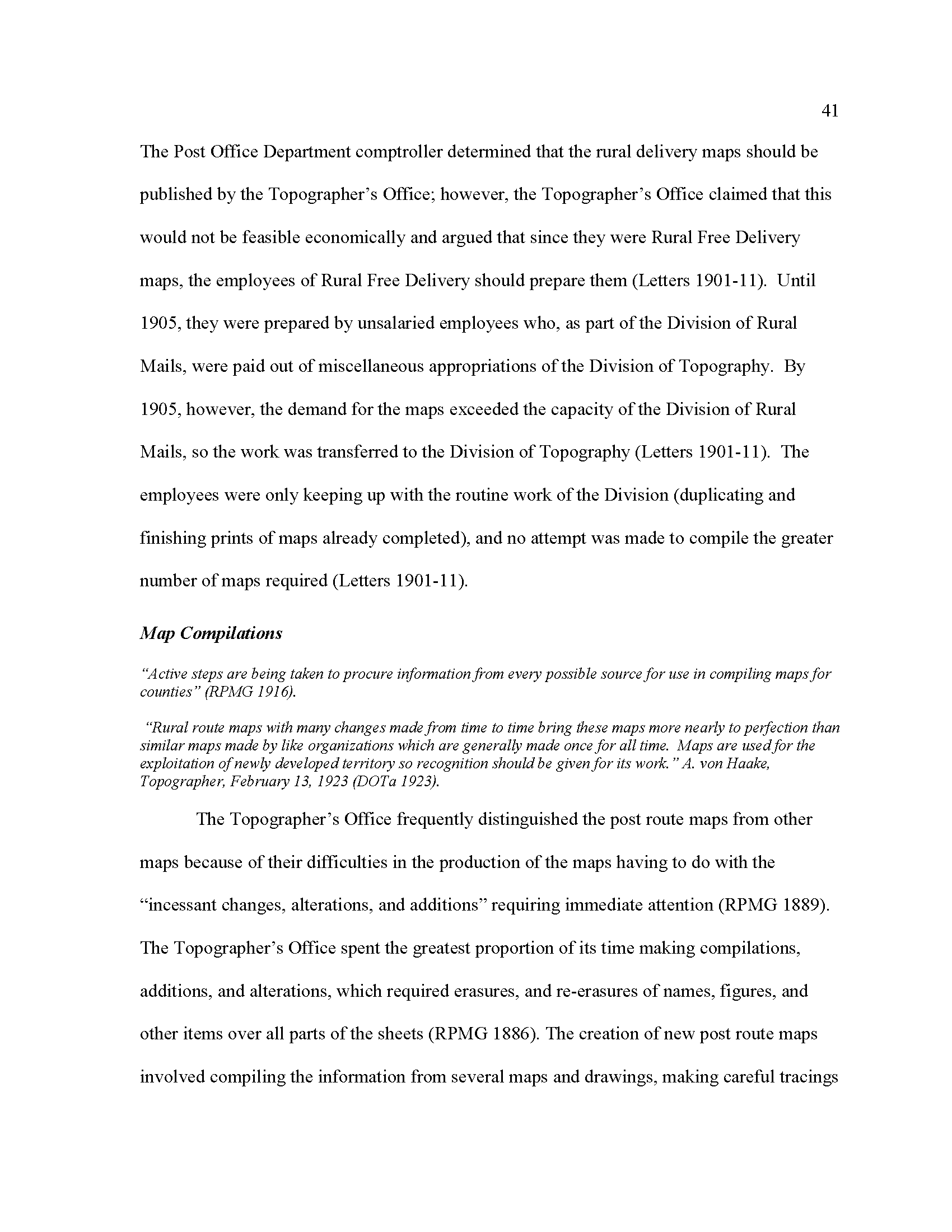 Thesis Final_Page_045.png