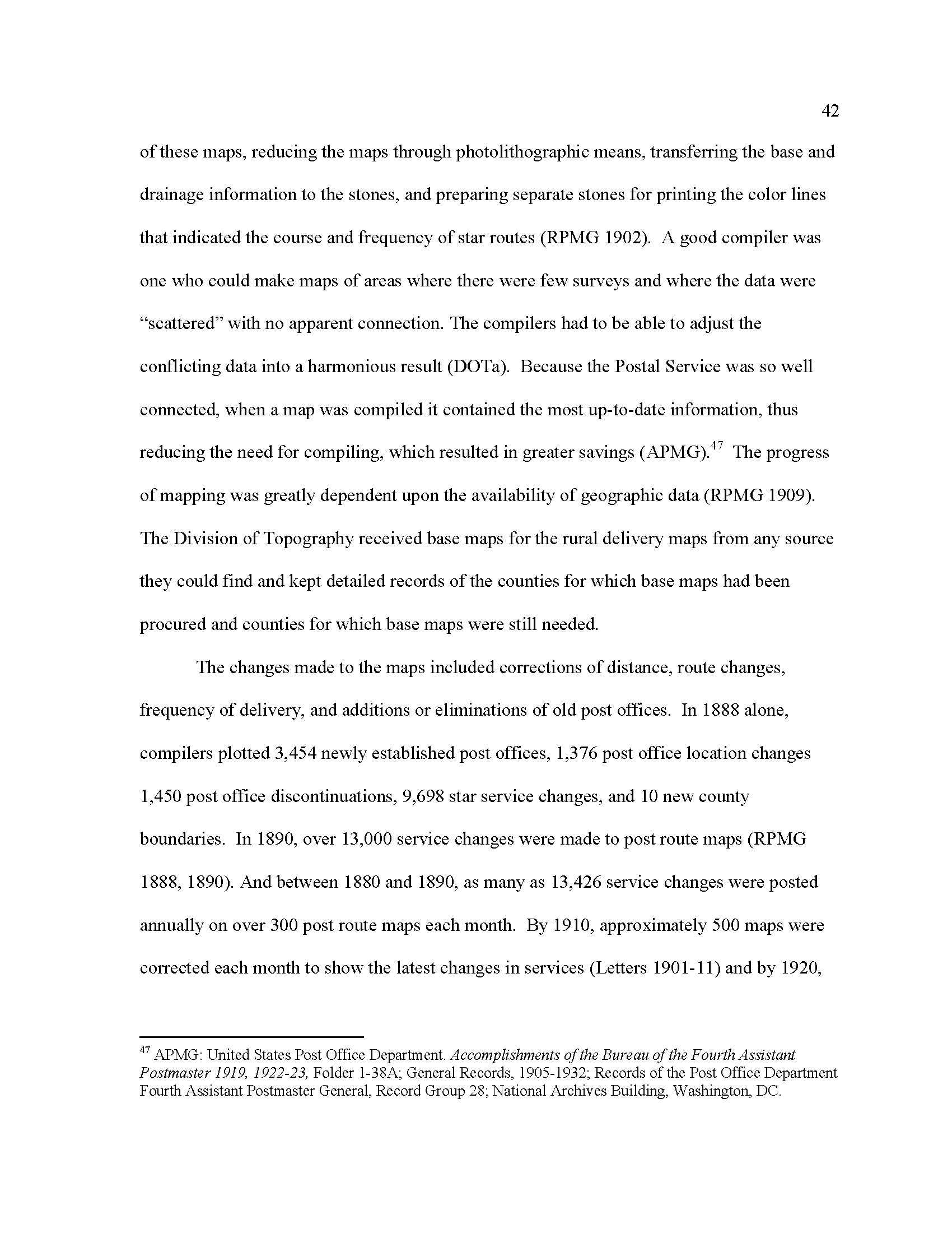 Thesis Final_Page_046.png