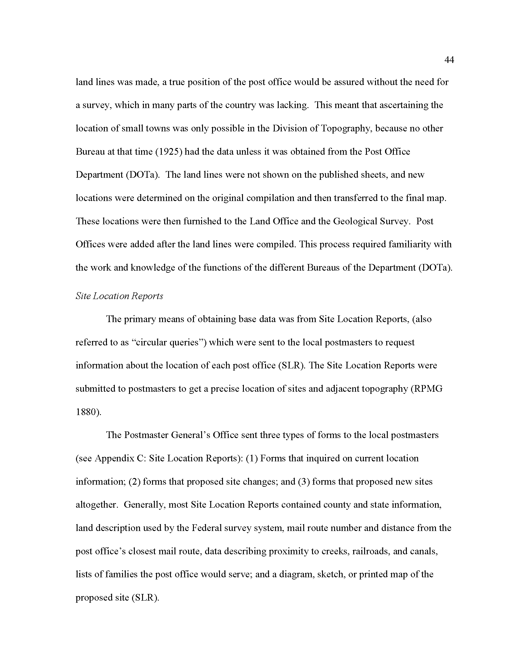 Thesis Final_Page_048.png