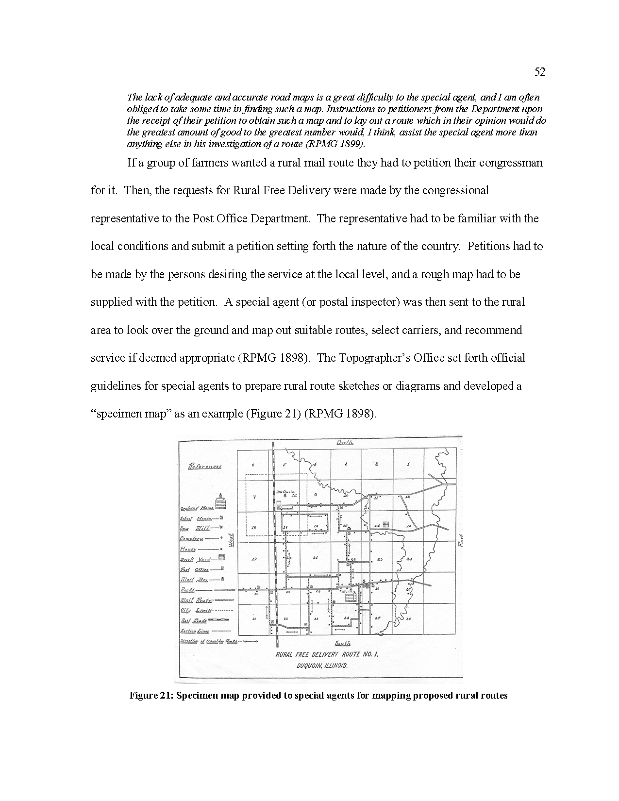 Thesis Final_Page_056.png