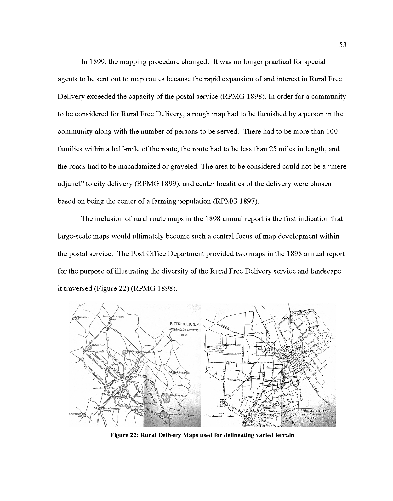 Thesis Final_Page_057.png