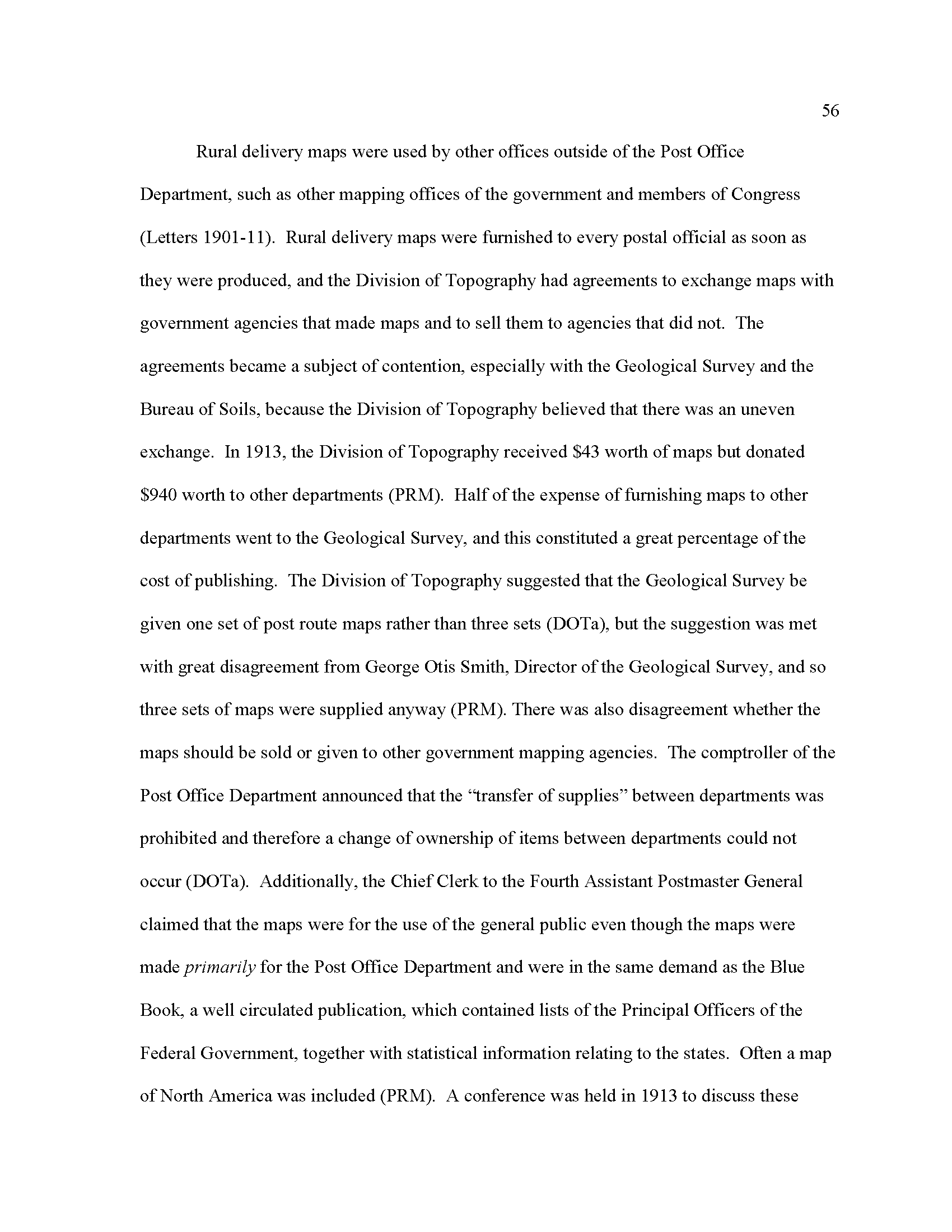 Thesis Final_Page_060.png