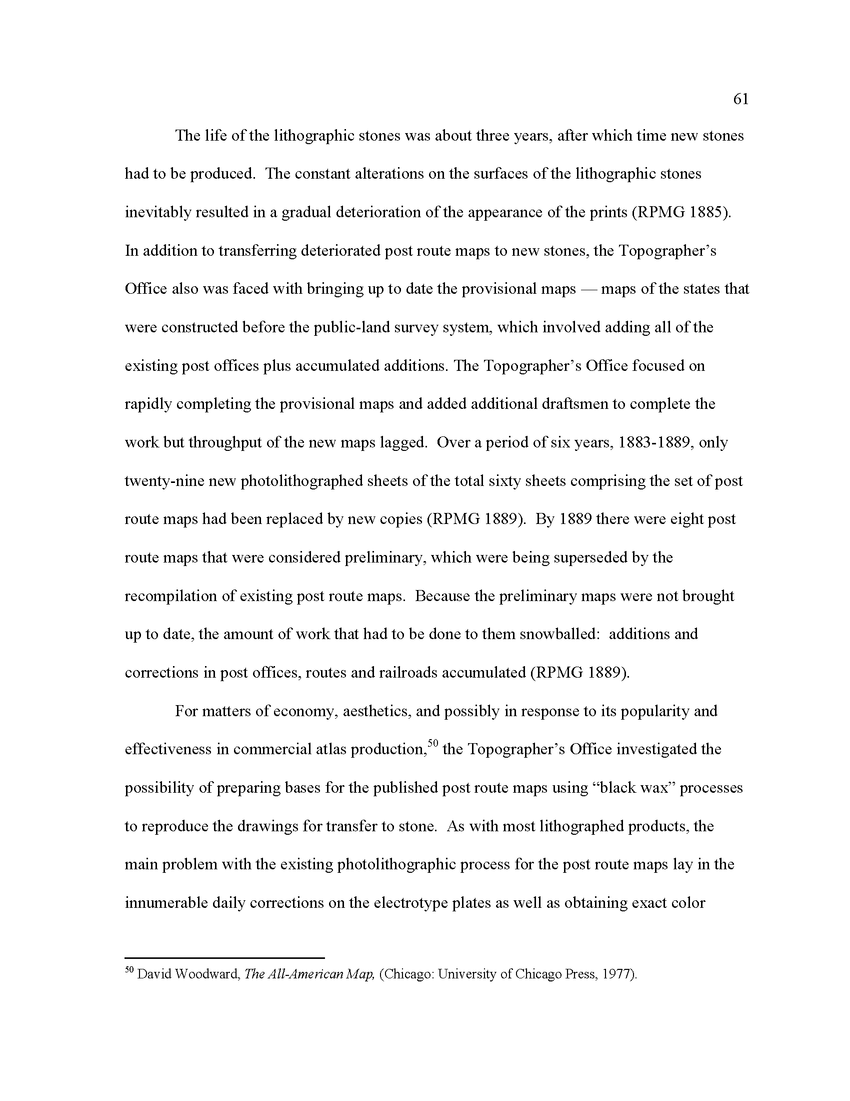 Thesis Final_Page_065.png