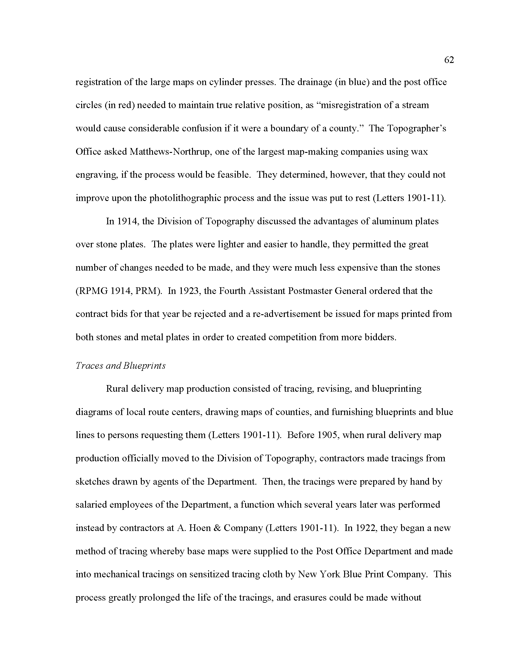 Thesis Final_Page_066.png