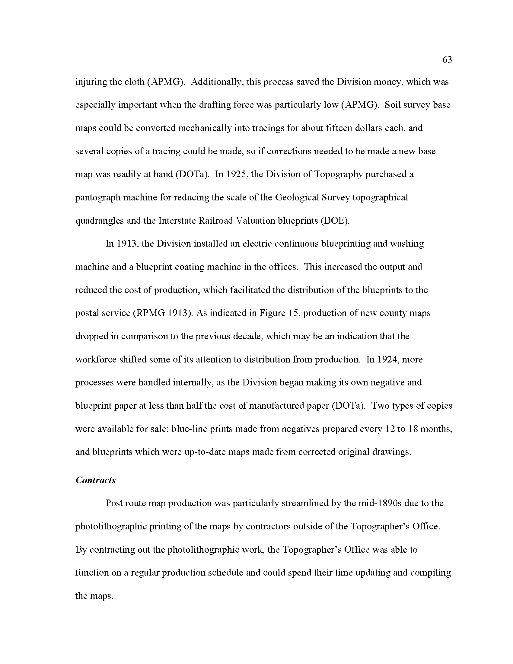 Thesis Final_Page_067.png