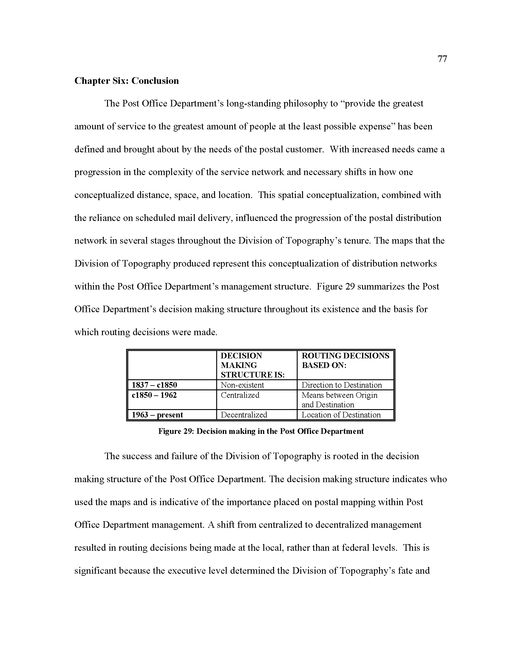 Thesis Final_Page_081.png