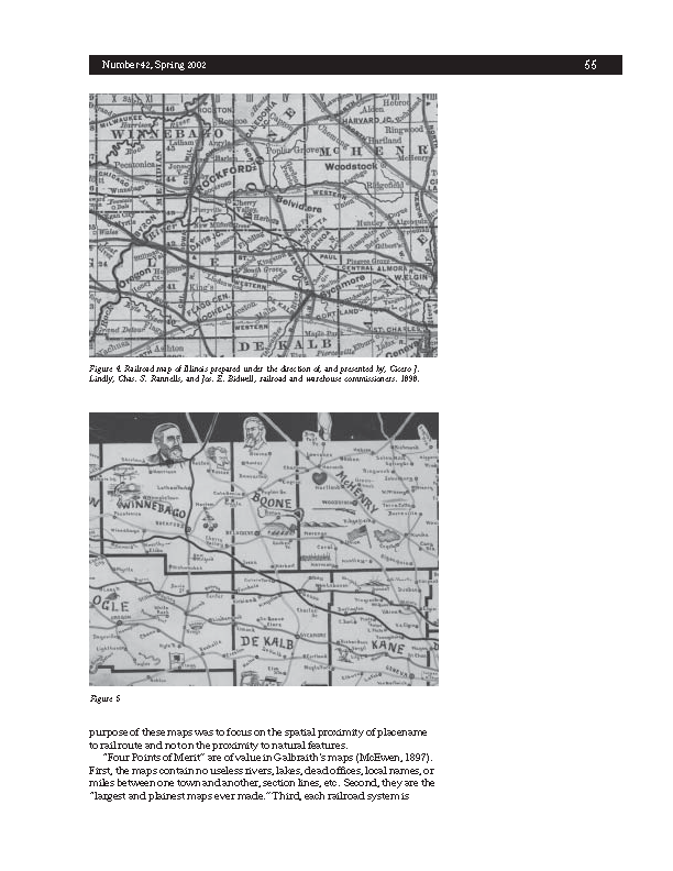 Galbraith paper_Page_06.png