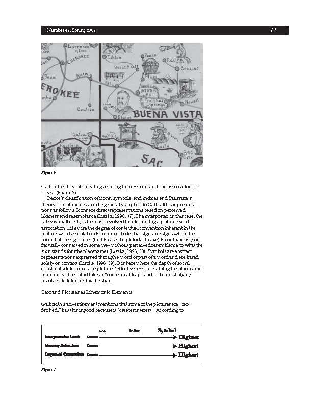 Galbraith paper_Page_08.png