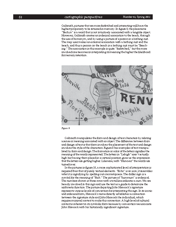 Galbraith paper_Page_09.png