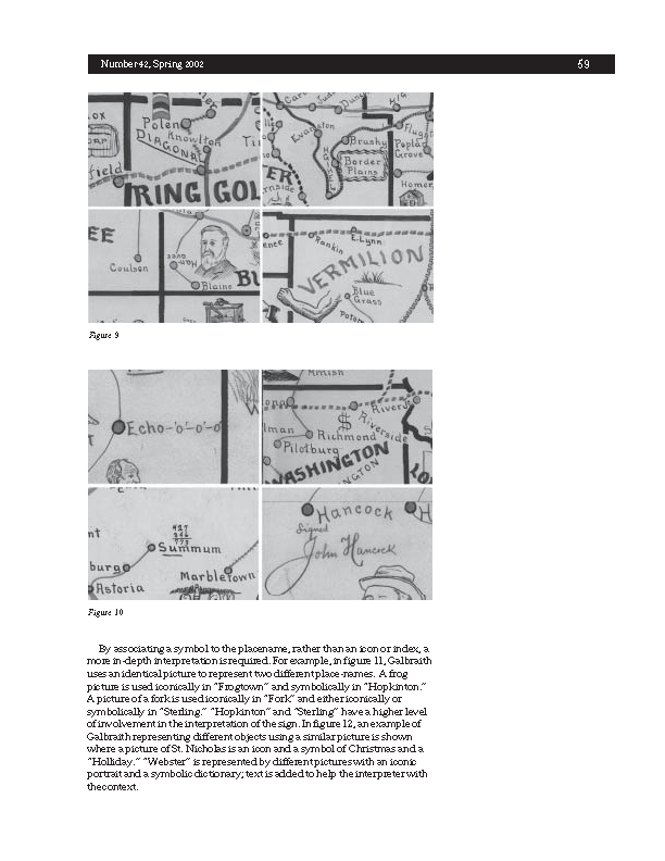 Galbraith paper_Page_10.png