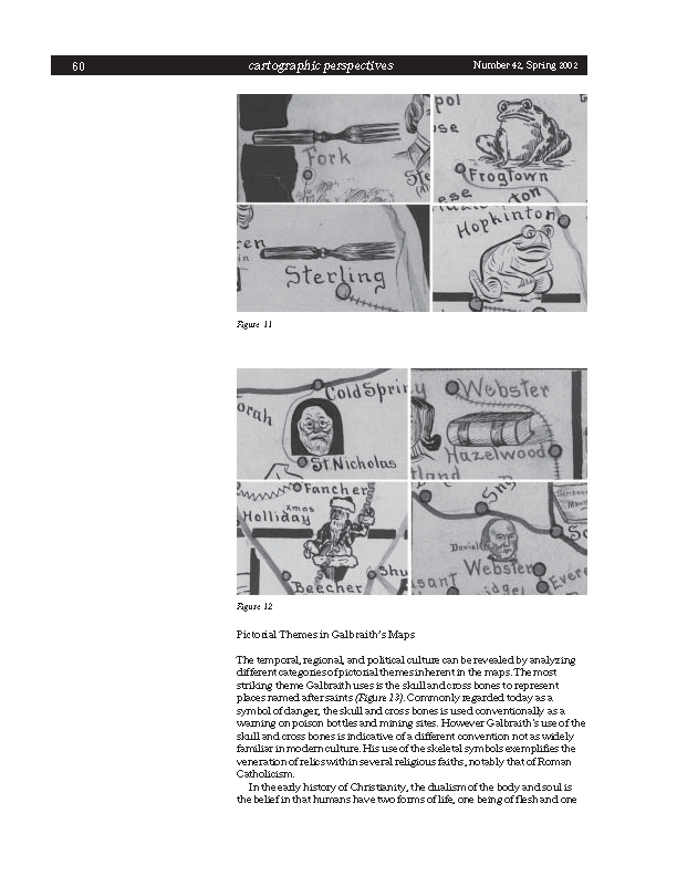 Galbraith paper_Page_11.png