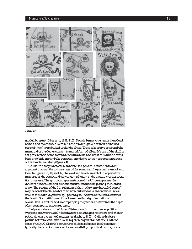 Galbraith paper_Page_12.png