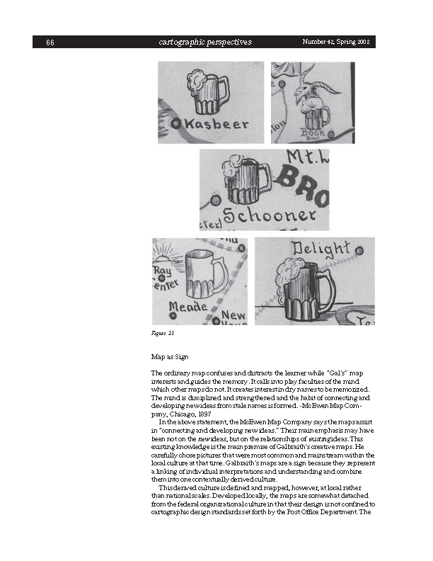 Galbraith paper_Page_17.png