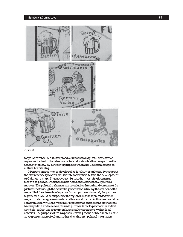 Galbraith paper_Page_18.png