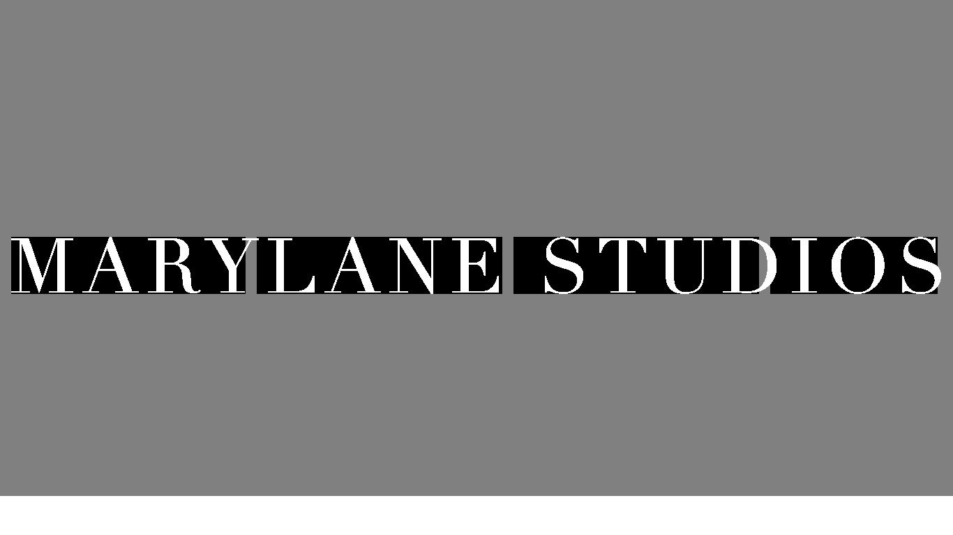 MarylaneLogo.png