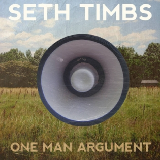 one-man-argument-cover.jpg