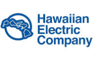 Hawalian-electric-company knocked.png