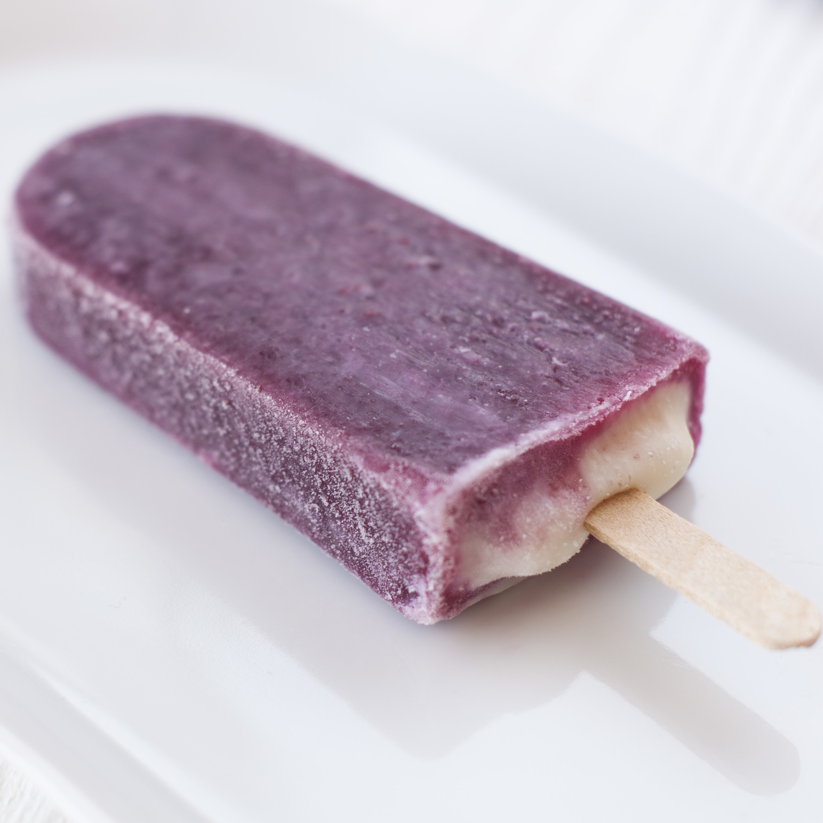 Blueberry Lemon Creamsicle.JPG