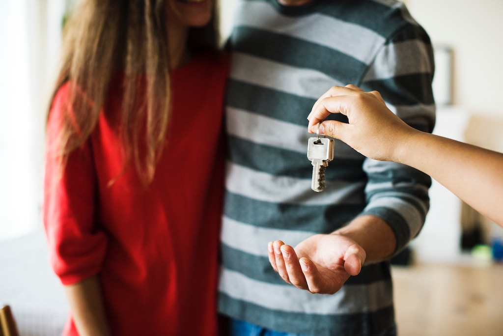 Couple with keys.jpg