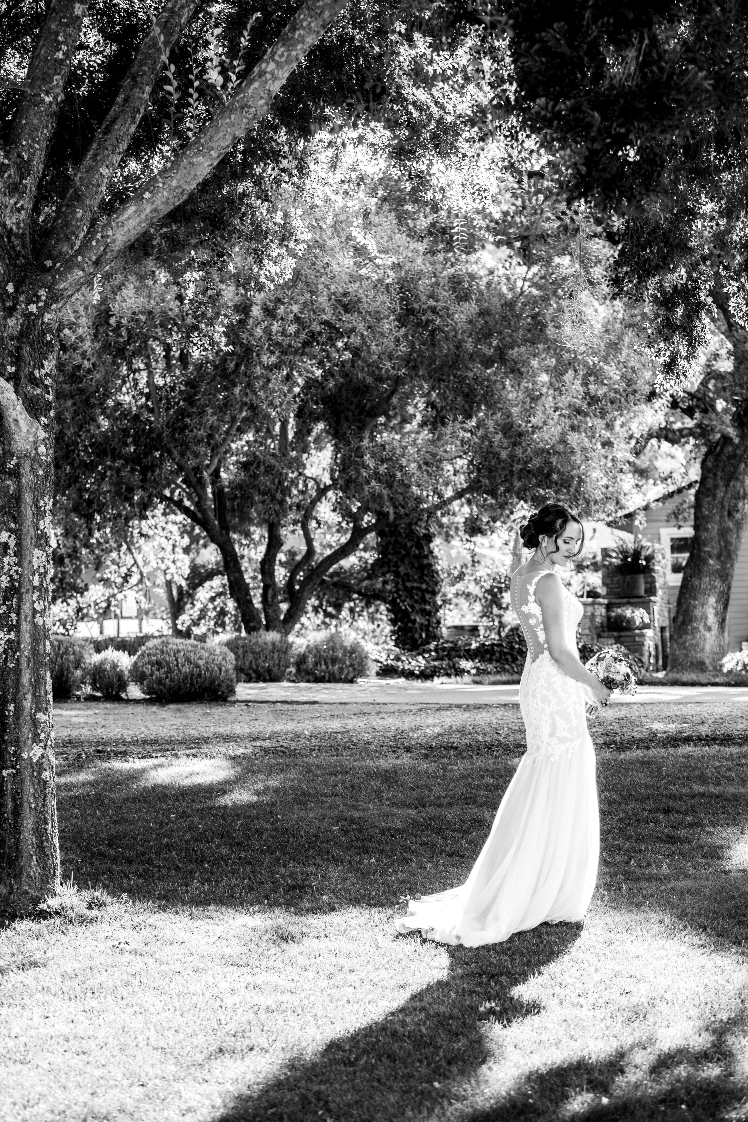 Wedding (8 of 20).jpg