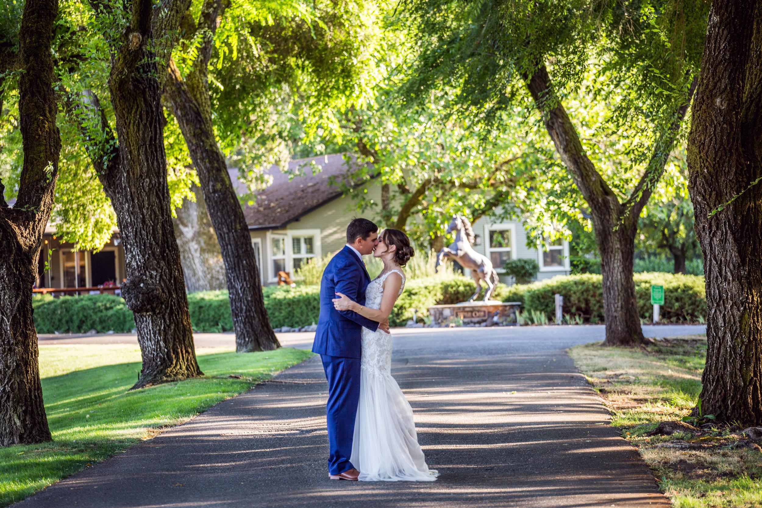 Wedding (14 of 20).jpg