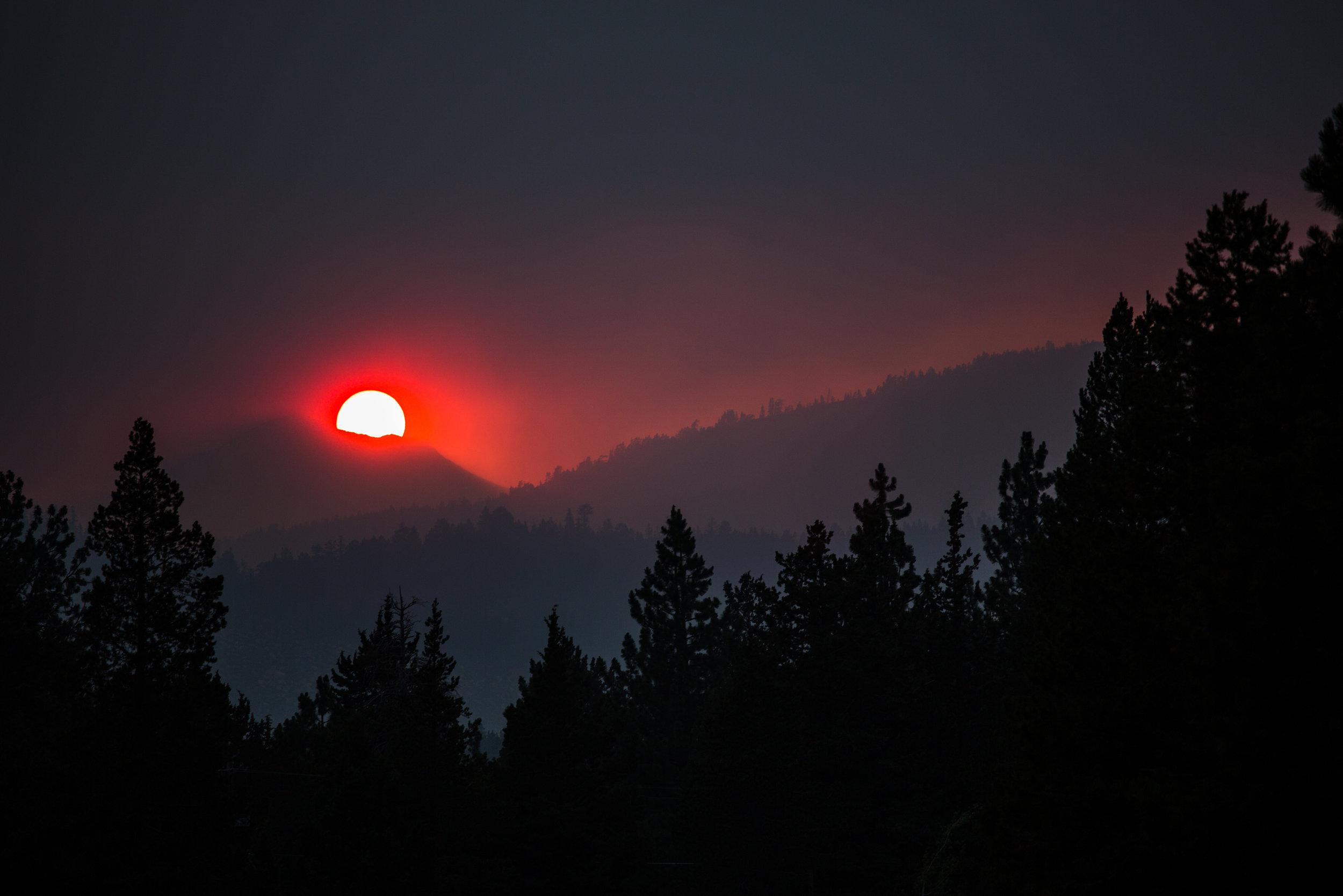 Land of the Smoky Sun 4 (1 of 1)-5.jpg