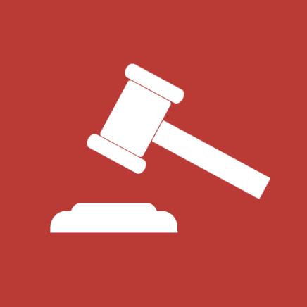 njda-bylaws-icon.png