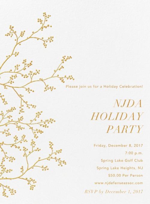2017 Holiday Party invite.jpg