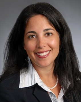 Nicole Cassata