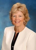 Marie Carey