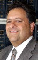 Mario Delano