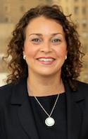 Natalie Mantell