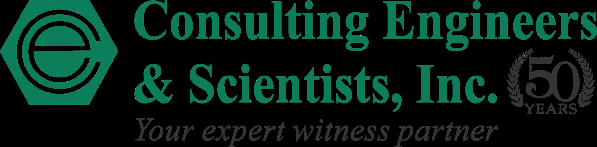 CESI Logo 2019.png
