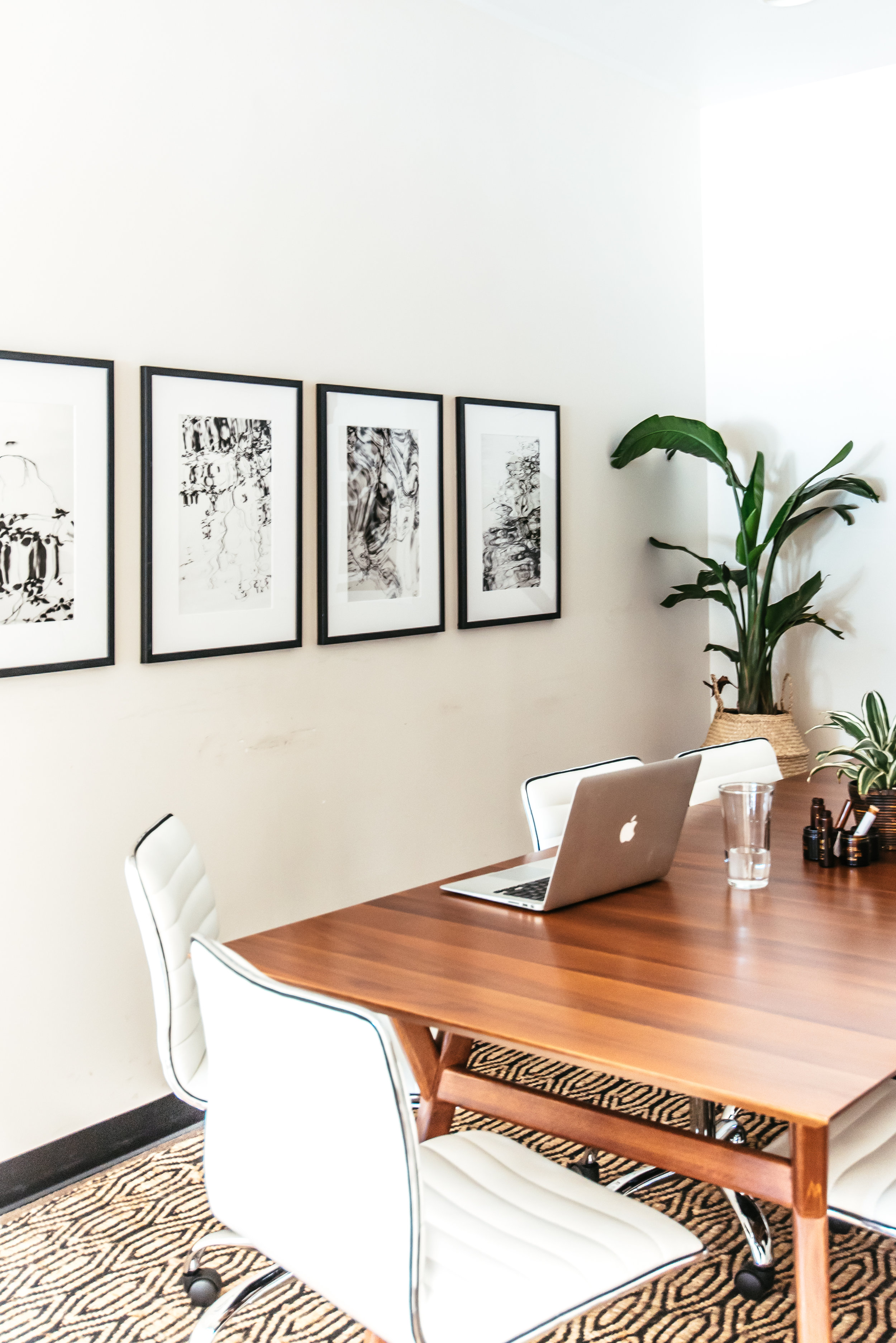 leah-flow-kana-office-10.jpg