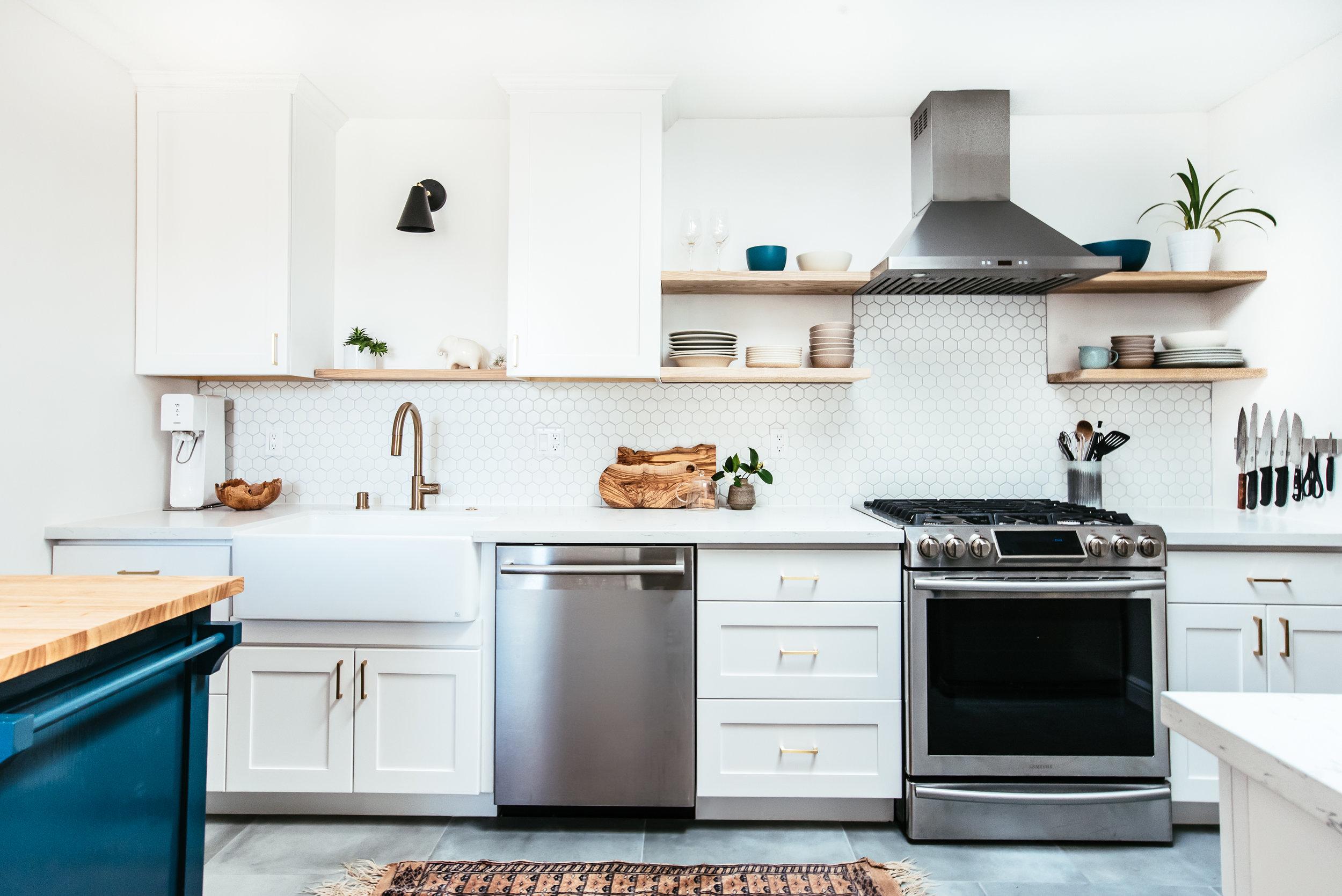 leah-kitchen-renovation-16.jpg