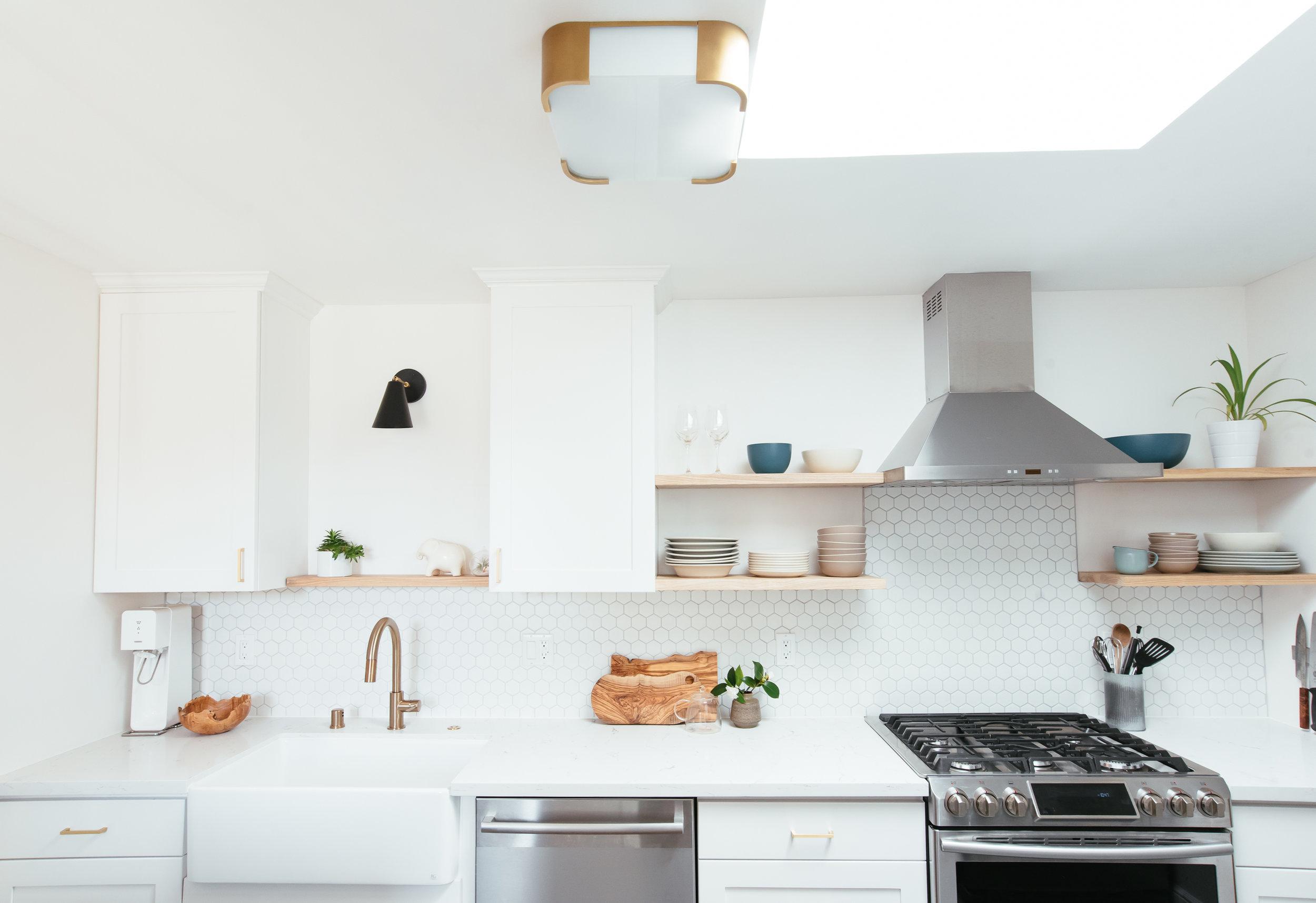 leah-kitchen-renovation-17.jpg