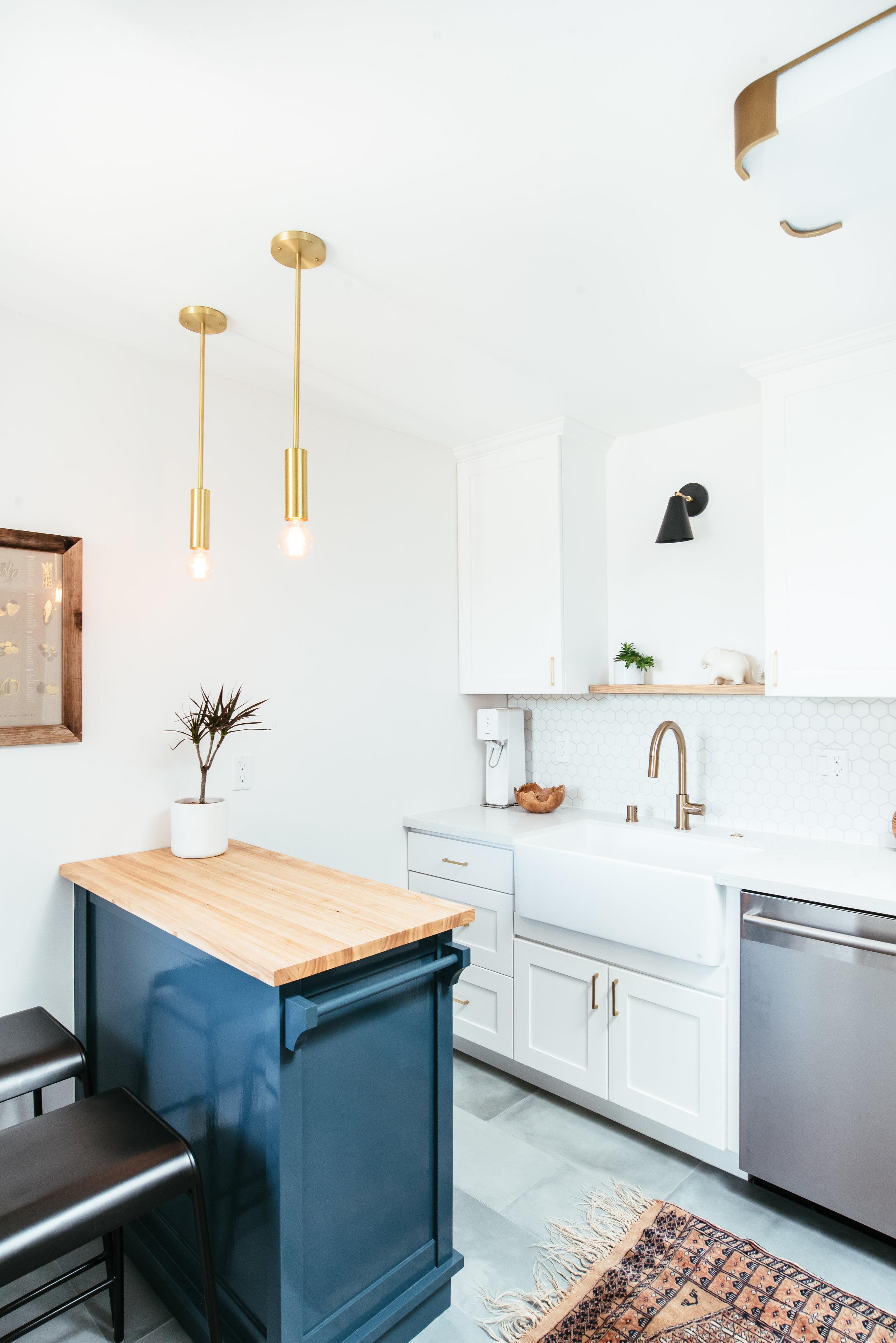 leah-kitchen-renovation-20.jpg