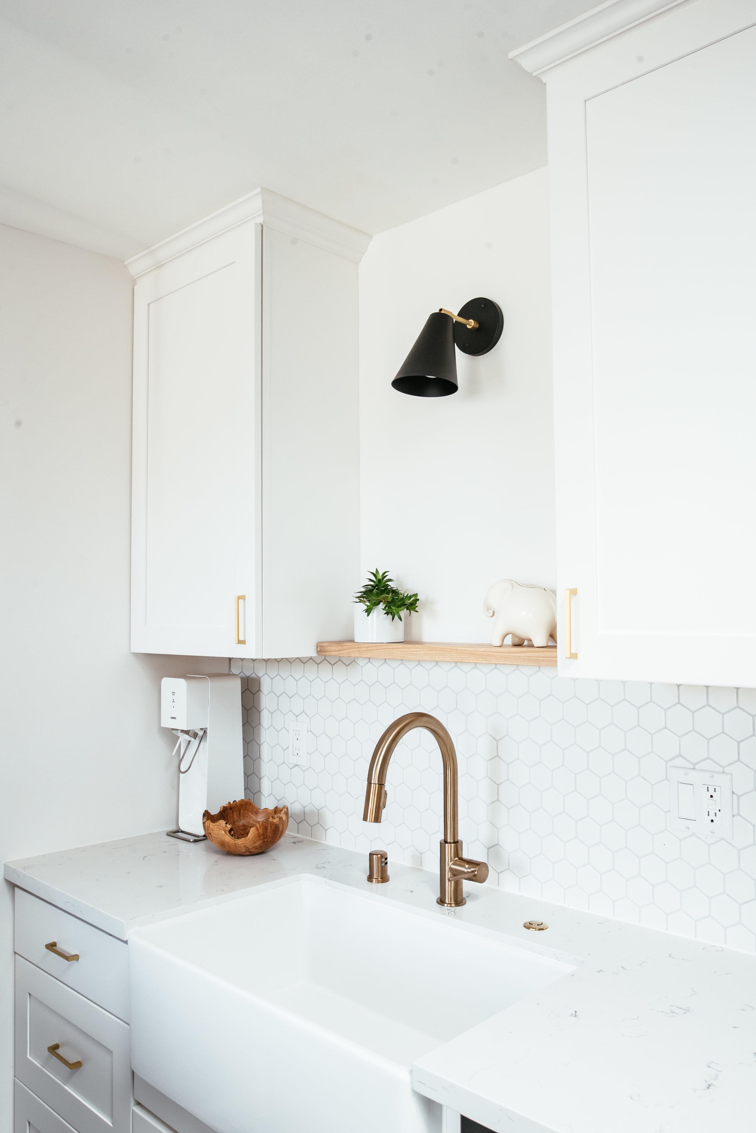 leah-kitchen-renovation-30.jpg