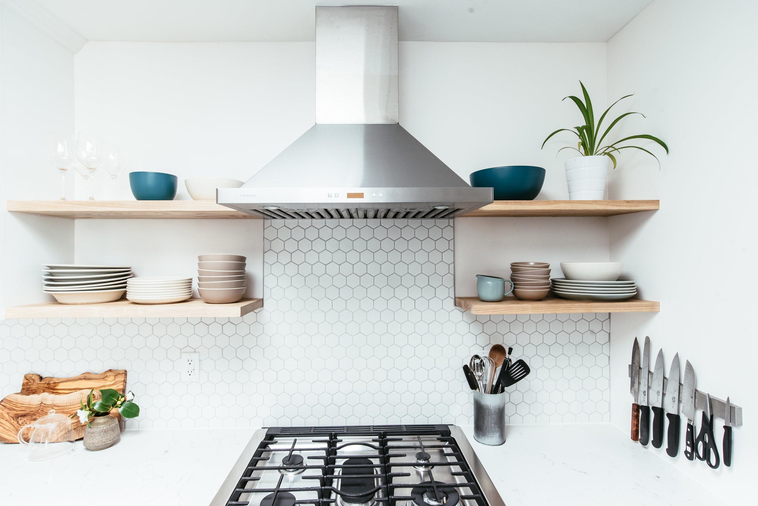 leah-kitchen-renovation-34.jpg